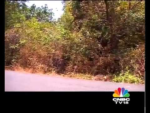 Volkswagen Passat review by CNBC TV 18