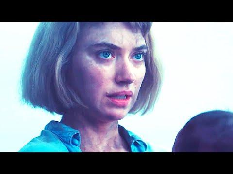 VIVARIUM Official Trailer (2020) Trippy Horror
