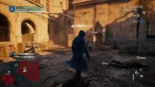 Gamesplanet Game Keys For Steam Origin Uplay Gog And More