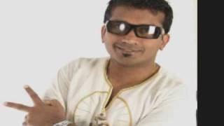 Dard e Disco - Om Shanti Om - with lyrics - Amitabh   - YouTube