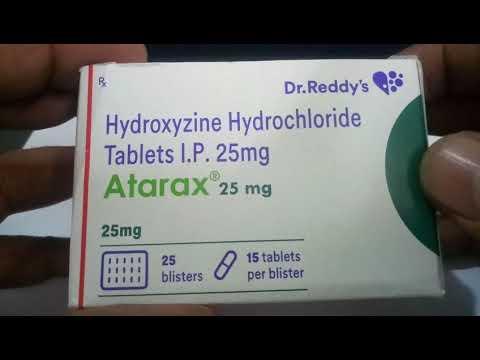 Lijekovi koji se koriste za hipertenziju