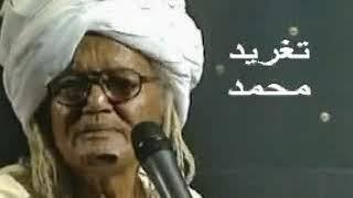 تحميل اغاني بادى _ اهلآ وسهلآ ياليلى _ تغريد محمد MP3