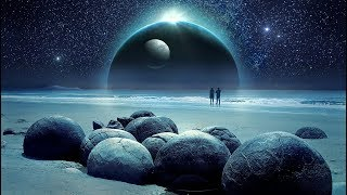 2019 __-- Licence To Chill Mix Vol.32 --__ (Psybient Psychill Downtempo)