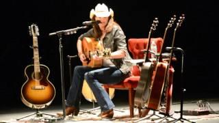 """Terri Clark """"Bad Car"""" Live in Emporia, Kansas, 2/20/16"""