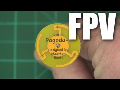 quick-look-pagoda-fpv-antennas