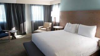 Take a sneak peek at the new Margaritaville Resort Biloxi