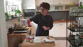 Koken Met Mischa – Aflevering 3