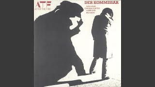 "Der Kommissar (7"" Version)"