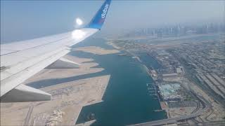 13.11.18 Часть 8:) Поездка в ОАЭ на Блокчей конференцию:) Синтериум Synterium:)