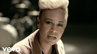 Emeli Sandé - Next To Me (Official Music Video)