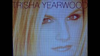 ★TRISHA YEARWOOD     ★There Goes My Baby ★PURE COUNTRY