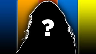 WWE Hall Of Famer To Wrestle At SummerSlam 2019?