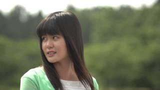 AWARA HAPPY FILM episode2「風のダンス」