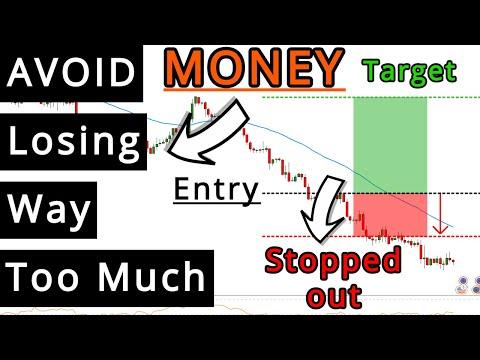handel mit kryptowährung und gold fx risk management process