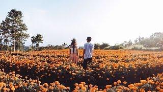 10 Tempat Wisata Romantis Di Bali 2016