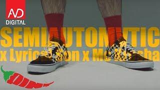 Semiautomvtic X Lyrical Son X Mc Kresha   Private (Official Video)