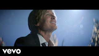 I'll Be Your Santa Tonight - Keith Urban