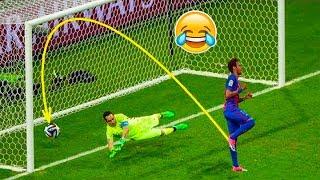 Download Video Funny Soccer Football Vines 2018 ● Goals l Skills l Fails #72 MP3 3GP MP4