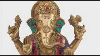 Low-key Ganesh Chaturthi in Bengaluru - Download this Video in MP3, M4A, WEBM, MP4, 3GP