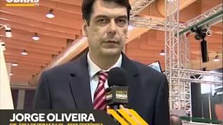 Directobras TV - Balanço Tektónica 2014