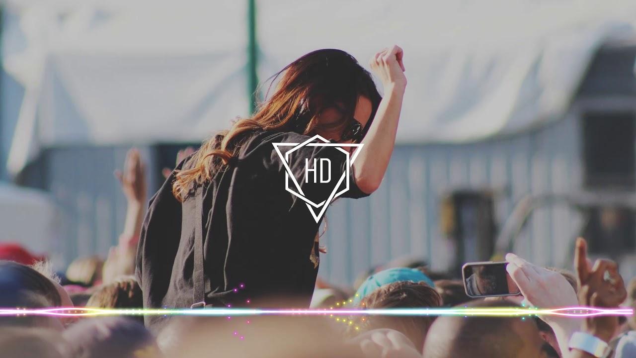 Holidays Remix 2017 - DJ Sem