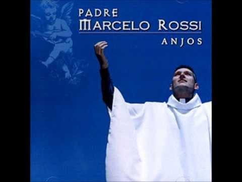 Eu Creio Nas Promessas de Deus - Padre Marcelo Rossi