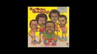 4ece666e174 Descargar MP3 de Hermanos Lebron Sin Negro No Hay Guaguanco gratis ...