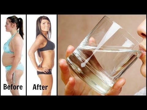 Dautres façons de perdre la graisse du ventre