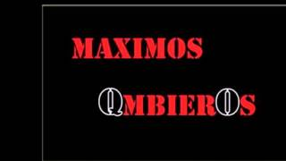 Máximos Cumbieros - Pibita Loca