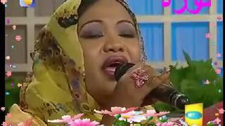 تحميل و مشاهدة اسرار بابكر عود لينا يا ليل الفرح داوى القليب النجرح فدبو نوره محمد MP3