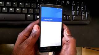 Motorola Droid Turbo xt1254 FRP bypass remove 2018 google account lock remove 100% working