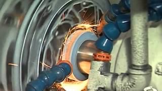 Metalcutting Fluids