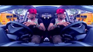 Me Lleve Un Motorita - Sensato del Patio (Video)