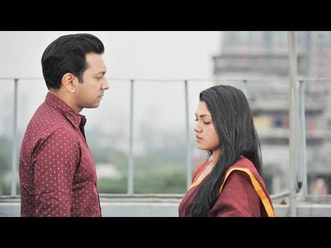 Eid Special Romantic Bangla Natok -Valobasha Obiram  Tahsan   Tisha   New Natok 2019.