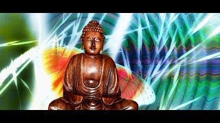 медитация Крылья Ангела