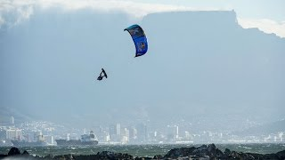 Mystic presents: King of the Air