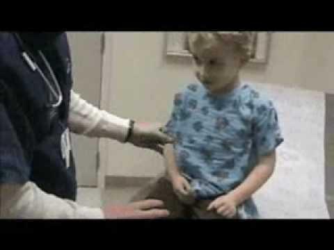 Nuove tecnologie in protesi articolari