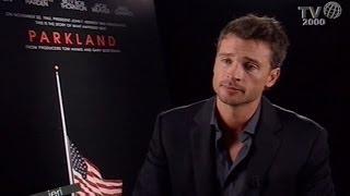 Effetto Notte Interview (01.09.13)