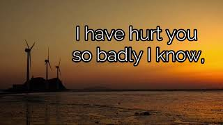 Apology Sms to Girlfriend or Boyfriend: Sweet apology text for girlfriend   I am sorry love messages