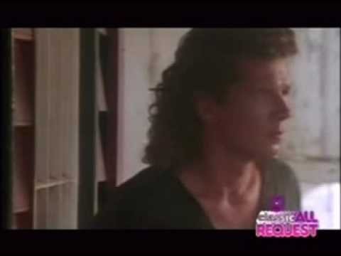 Icehouse - No Promises video