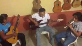 preview picture of video 'Se Busca ensayo en guitarra'