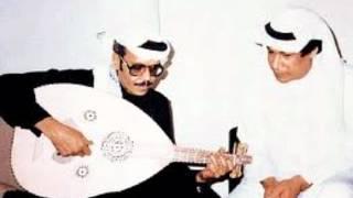 اغاني طرب MP3 طلال مداح - مري على قبل الرحيل / بروفه مع سراج عمر تحميل MP3