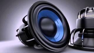 2 Chainz - Where U Been ft Cap [BASS BOOST]