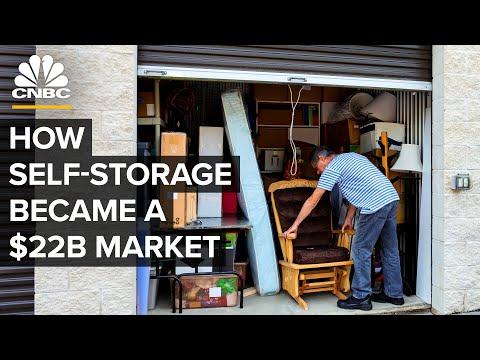 , title : 'How Self-Storage Companies Make Billions