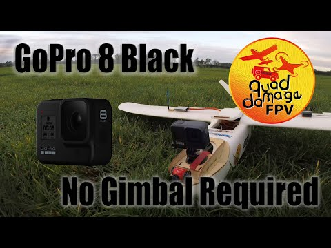 gopro-8-black-on-mini-talon--no-gimbal-required