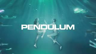 Pendulum - Crush (Instrumental)