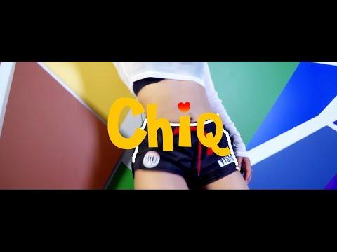 CHIQ (Official Video) DJ Magic Flowz Ft. King Majik & Omar