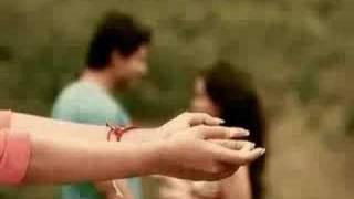 Muthu Kirilli  Sinhala Teledrama Theme Song