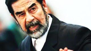 Саддам Хуссейн. «ЖЗЛ» (ток-шоу).