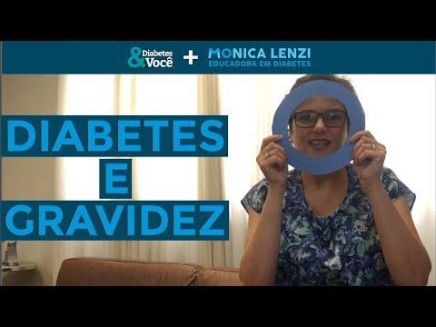 Seringas de insulina bd micro fina u 100